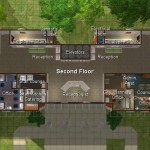 city_hall_second_floor_preview