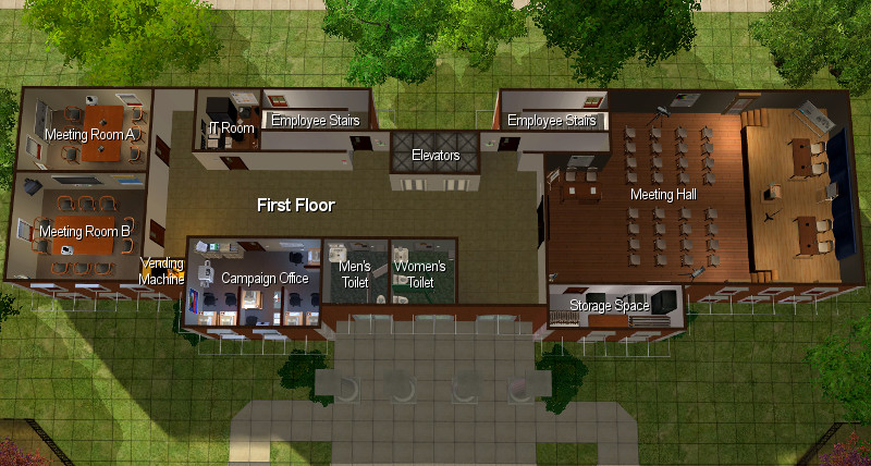 first_floor_plan_preview