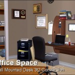 nanashi-3t2_cmo_wall_mounted_desk-01