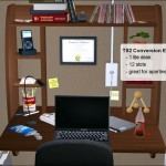nanashi-3t2_cmo_wall_mounted_desk-03