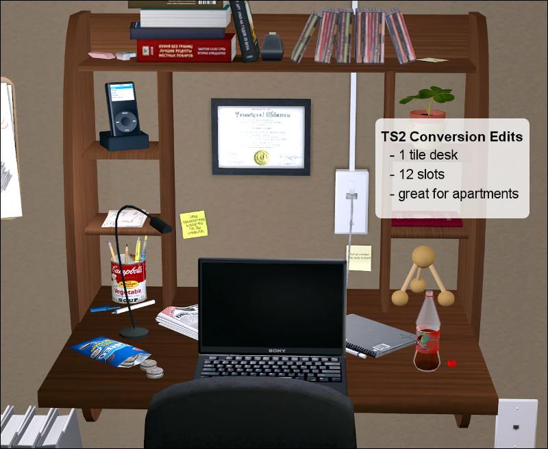nanashi-3t2_cmo_wall_mounted_desk-03