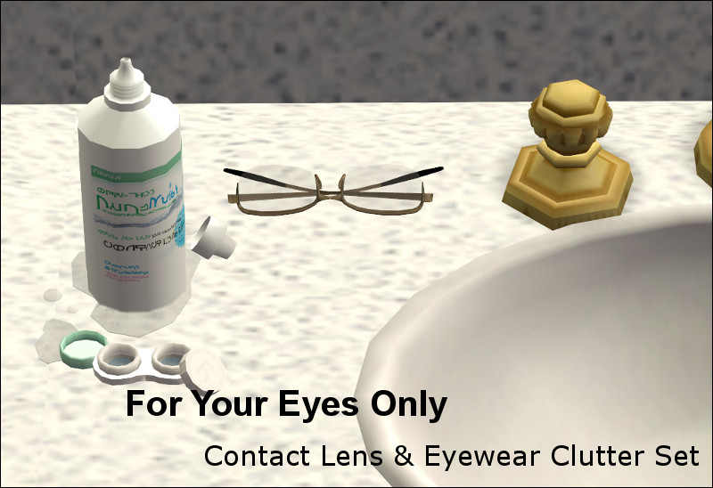 nanashi-contacts_and_eyewear_clutter-01