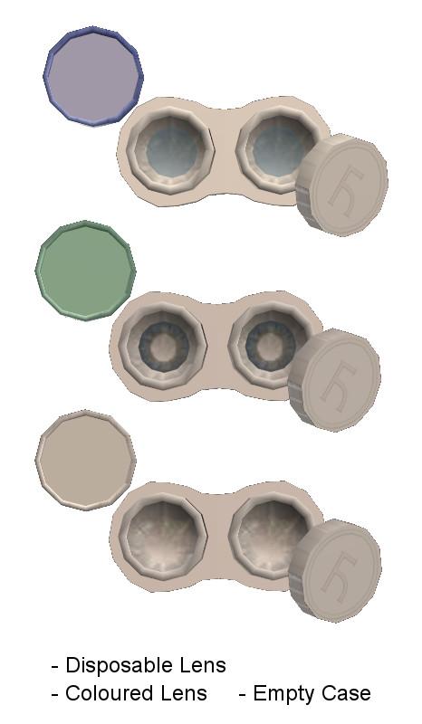 nanashi-contacts_and_eyewear_clutter-02