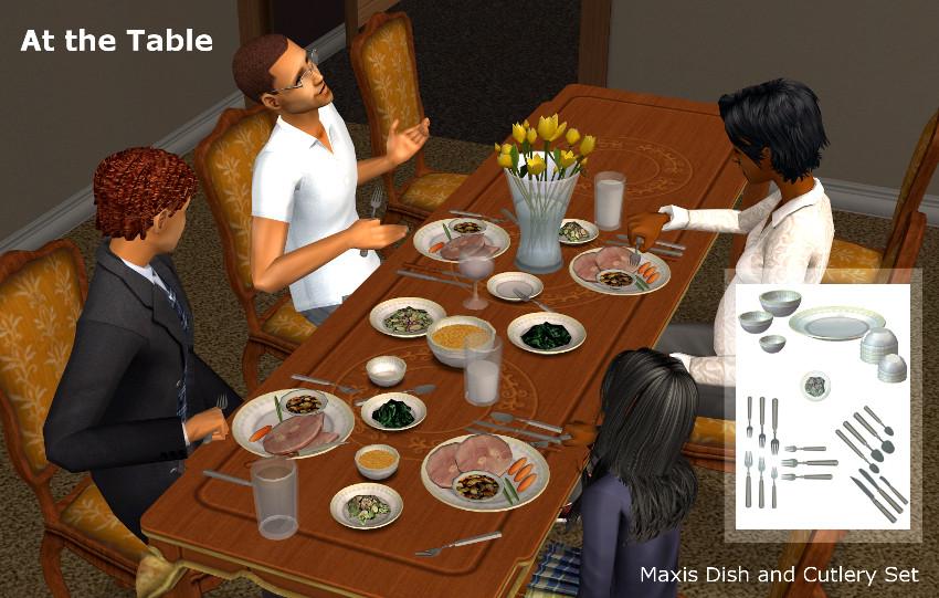 nanashi-dishes_and_utensils_set_01