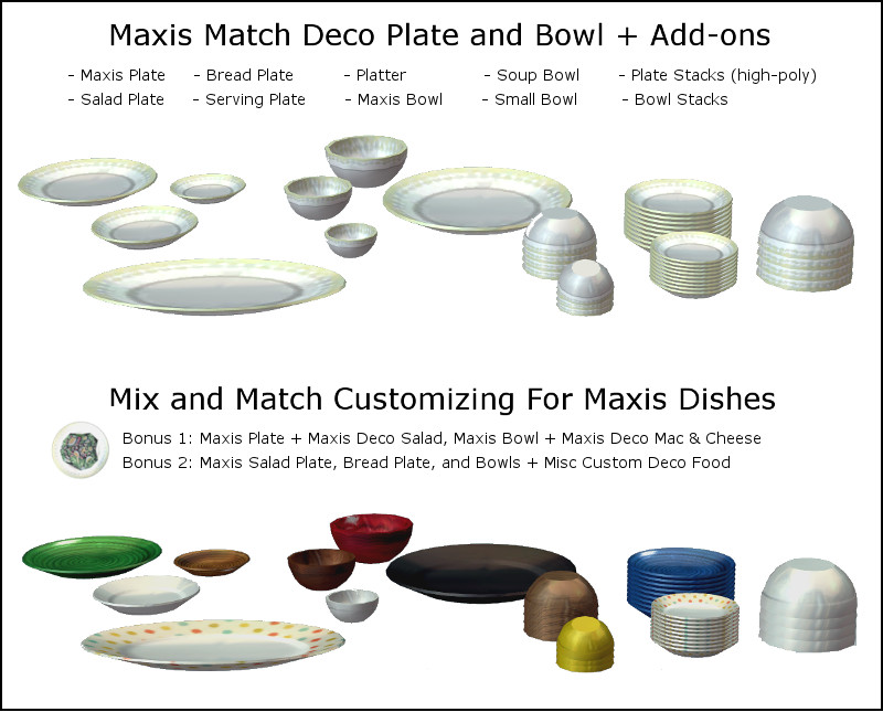 nanashi-dishes_and_utensils_set_02