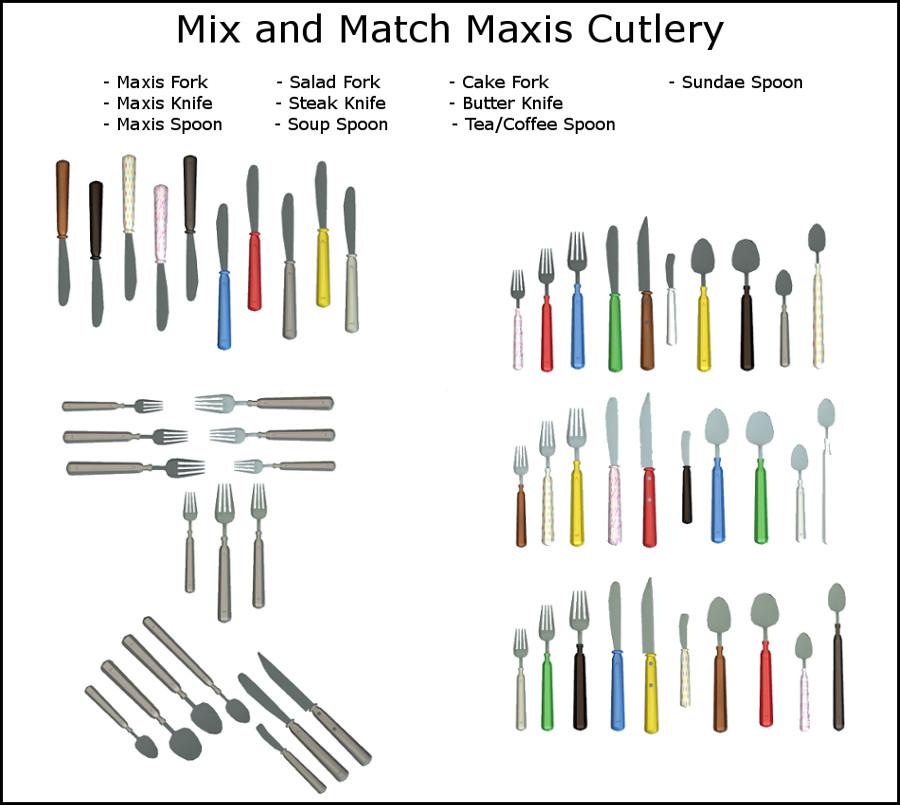 nanashi-dishes_and_utensils_set_03