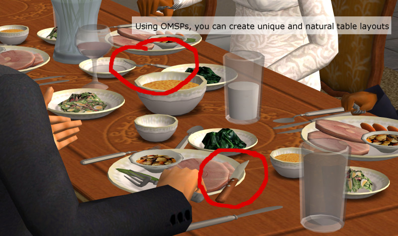 nanashi-dishes_and_utensils_set_04