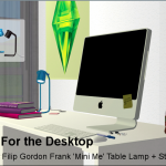 nanashi-filip_gordon_frank_mini_me_lamp_01