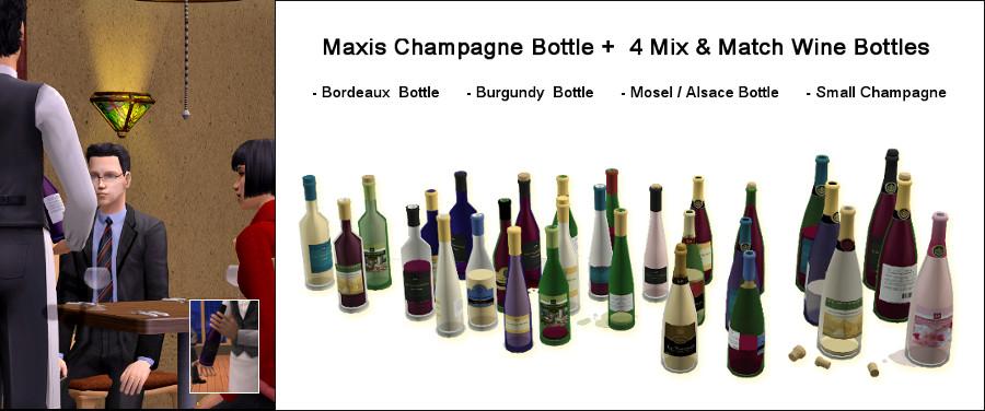 nanashi-glass_wine_beverages_set-02