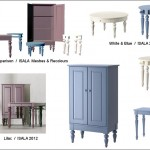 nanashi-ikea_add-on_isala_set-02