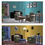 nanashi-ikea_add-on_isala_set-03