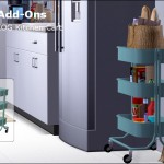 nanashi-ikea_add-on_raskog_kitchen_cart_01