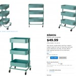nanashi-ikea_add-on_raskog_kitchen_cart_02