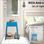 nanashi-ikea_add-on_selje_nightstand-01