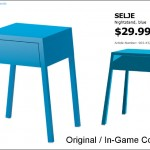 nanashi-ikea_add-on_selje_nightstand-02