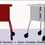 nanashi-ikea_add-on_vettre_nighstand_03