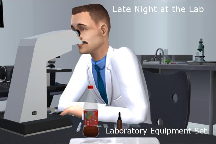 nanashi-laboratory_set-01
