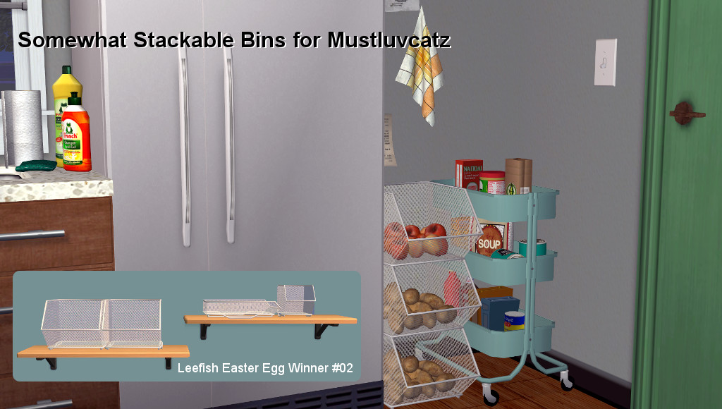nanashi-storage_bin_set_for_mustluvcatz-01