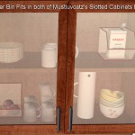 nanashi-storage_bin_set_for_mustluvcatz-02