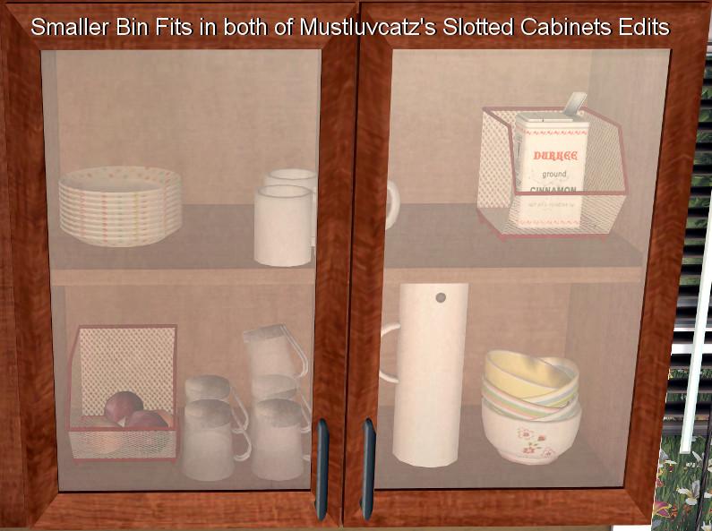 nanashi-storage_bin_set_for_mustluvcatz-02