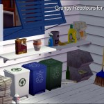 nanashi-storage_bin_set_for_mustluvcatz-03