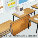 ths_2tile_myne_tables