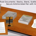 ths_official_documents_clutter