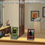 divisadero_window_display-outside