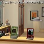 divisadero_window_display-outside