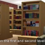 first_floor_detail-01
