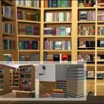 nanashi-4t2_bookstore_set-02
