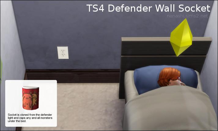 ts4_nanashi-defenderWallSocket