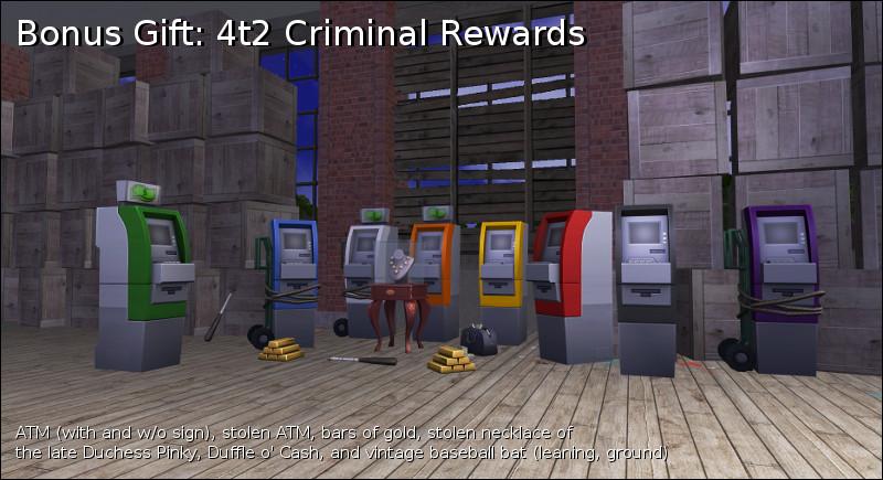 nanashi-50f_bonus_rewards