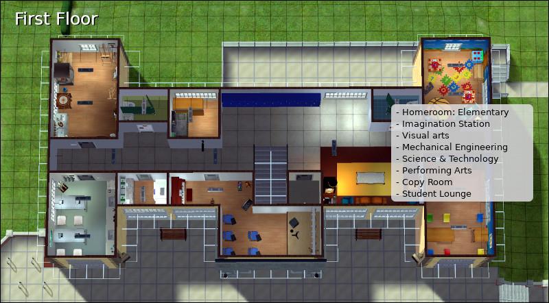 csftg-first_floor