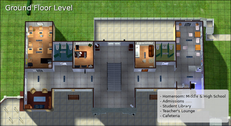 csftg-ground_floor