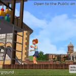 csftg_playground